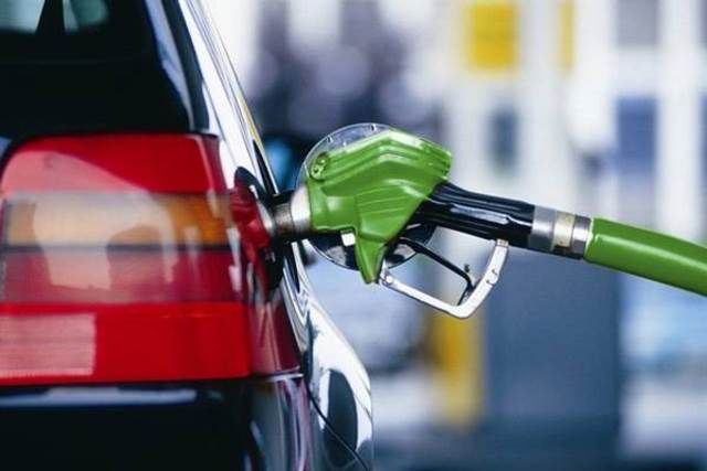 Модернизация заводов на стоимость топлива не повлияет.