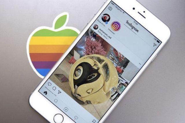 Instagram запустит функцию, которая покажет, сколько времени выпроводите всоциальной сети