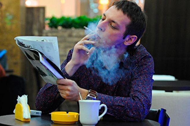 Табачные изделия как продавать сигареты оптом цена в иркутске