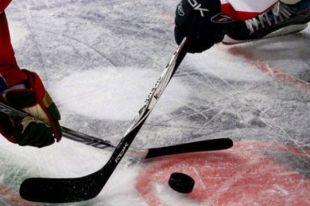 Сборная Беларуси в любом случае вернется в элитный дивизион.