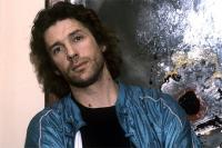 Александр Абдулов, 1988 год.