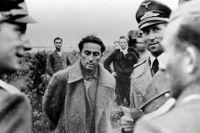 Максим СЕРГЕЕНКО Для немецкой пропаганды пленение сына Сталина стало колоссальной удачей.