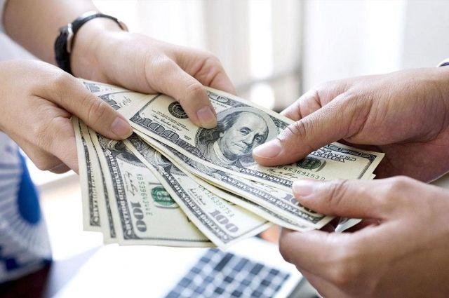 Дать деньги в долг на покупку авто автосалон кия в марьино москва