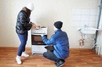 Рассчитываете на собственное жилье? Не пропустите сроки.