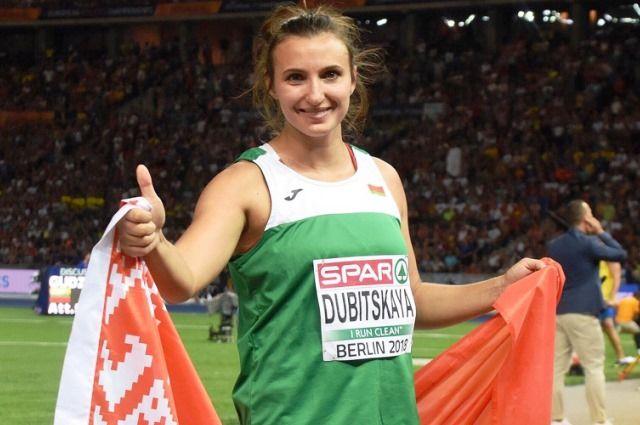 «Представлять страну на Олимпиаде — наивысшая награда для спортсмена»