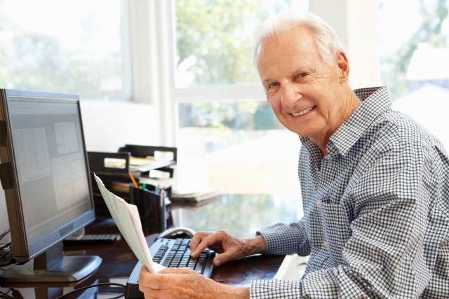 Бытующее мнение о том, что пенсионеры «забирают» рабочие места у молодежи, не подтвердилось исследованиями.