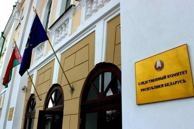 По факту гибели проводится проверка Следственным комитетом и комиссией Министерства обороны.