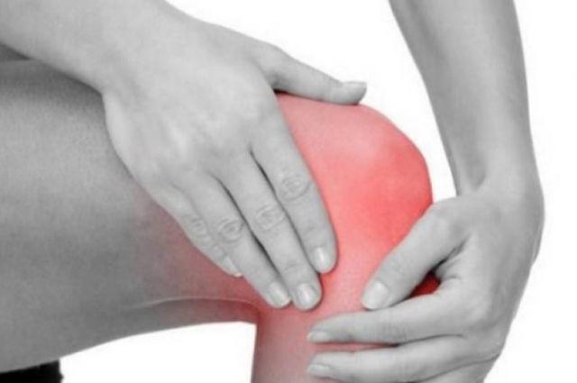 хронический бурсит плечевого сустава