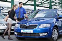 Если машина стоит 6000 евро, «дежурные» 200 можно сбросить почти всегда.