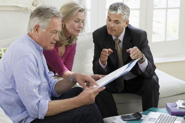При составлении завещания крайне важно дать правильную характеристику имущества.