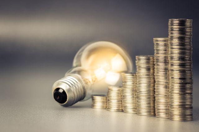 Изменения в порядке платы за потребленную населением Чериковского района электроэнергию