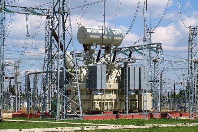 С 2011 года в белорусскую энергетику инвестировано, без учета затрат на сооружение БелАЭС, около $5 млрд.