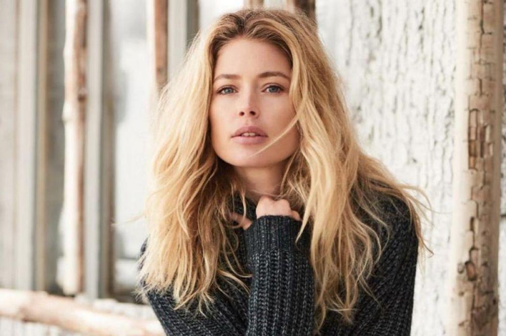 Замыкает десятку нидерландская супермодель и актриса фризского происхождения Даутцен Крус. Ее доход составил 8 млн долларов.