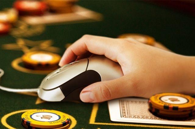 количество игроков в покер онлайн