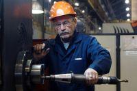 После выхода на пенсию многие продолжают работать.