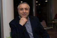 Илхам Исмайылов: «Главное - идти к цели с чистыми мыслями».