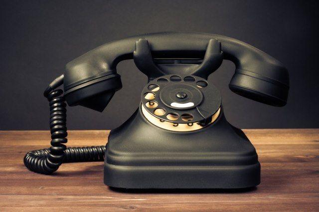 «Белтелеком» повышает стоимость услуг Интернета и телефонных звонков