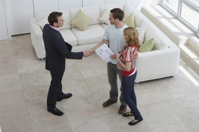 Торг с продавцом. Как сбить цену при аренде или покупке жилья