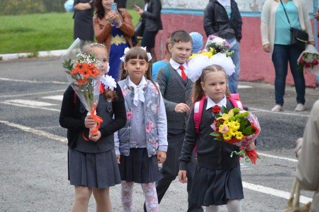 С 25 мая по 5 июня в Беларуси проходит акция «Внимание – дети!».