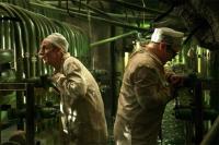 Сериал «Чернобыль».