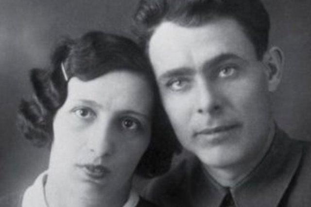 Многие не понимали, что связывает «грозу баб» Леонида и тихую Викторию. Все объяснялось просто…