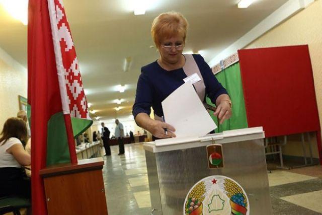 Сбор подписей в поддержку выдвижения кандидатов в президенты начнется 21 мая