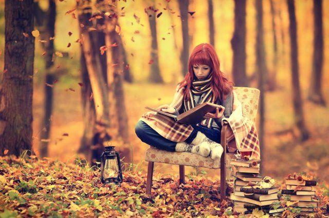 «Вдумайтесь в саму идею: я могу «переписать» сценарий своей жизни, если он мне не нравится!»
