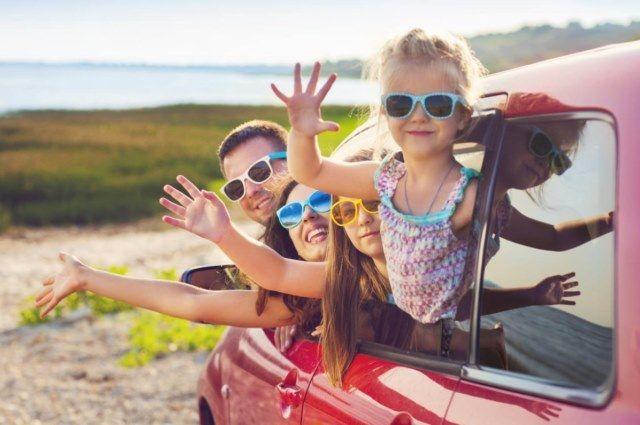 Получить таможенную компенсацию могут родители в многодетных семьях.