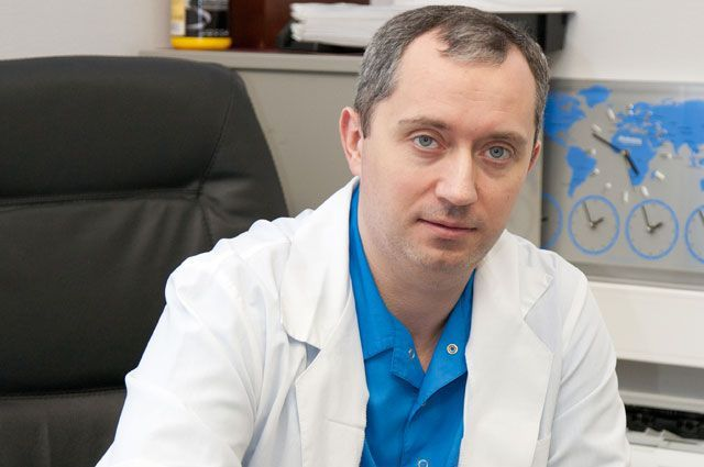 Александр шишонин как вылечить гипертонию - Гипертонии нет