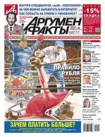 Правило рубля