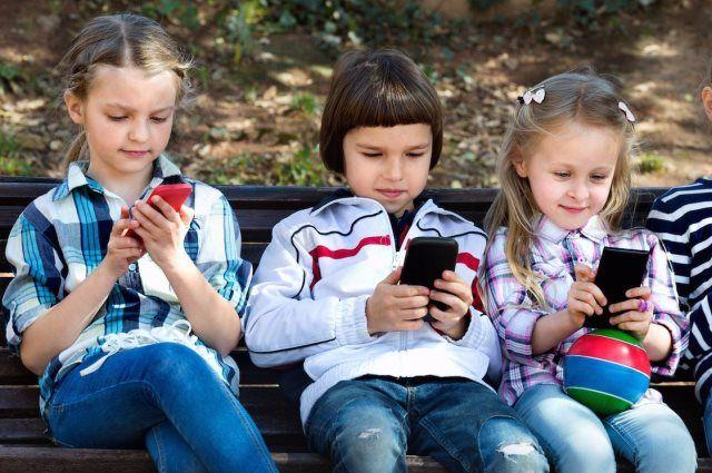 Мобильные игры – это не всегда баловство. Они могут развивать мышление и память.