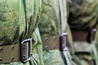 Для большинства военных пенсионеров и ветеранов Вооруженных Сил привилегий не так много.
