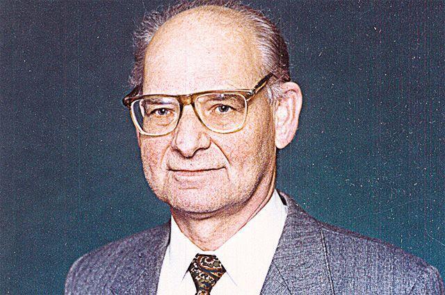 Владислав Репин.