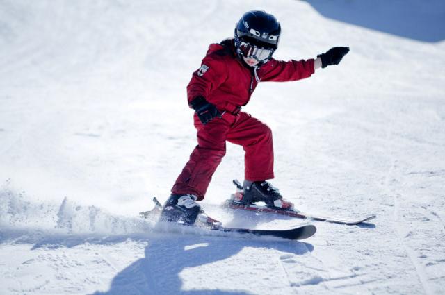 «Логойск» и «Силичи» уже объявили о начале зимнего сезона.