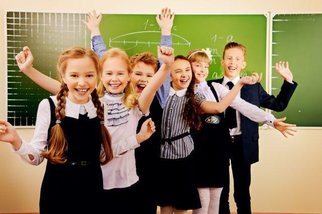 Что мы хотим от школы – вырастить ответственных людей или потерянное поколение?