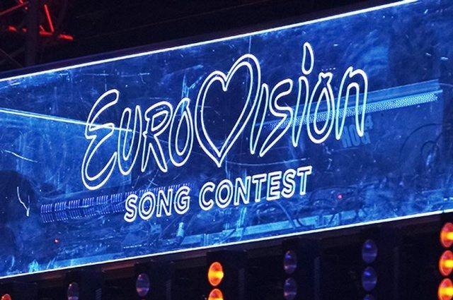 95 артистов и коллективов хотят поехать на «Евровидение-2020» от Беларуси