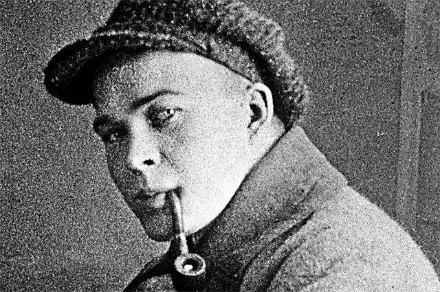 Некоторое время книги Гайдара в СССР были под запретом.