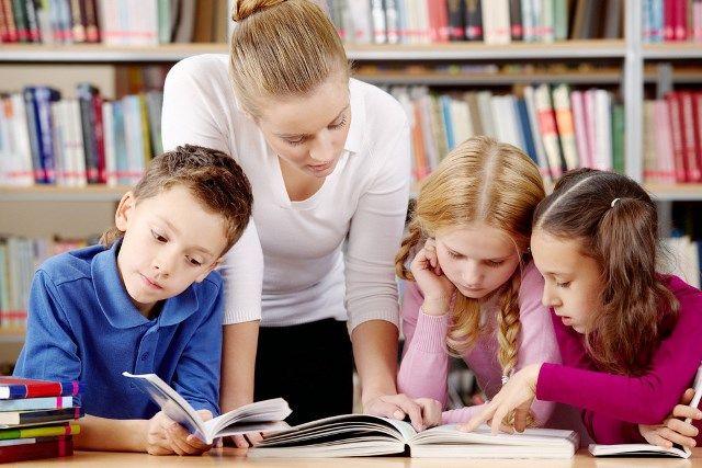 Новая должность появится в школах Беларуси