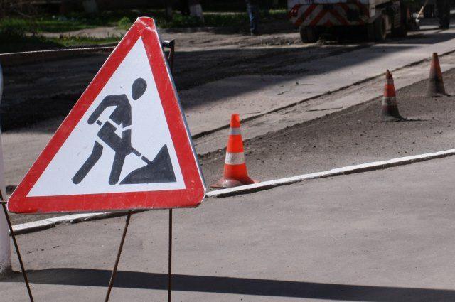 Реконструкция участка Р23 от Слуцка до Солигорска начнется в 2020 году