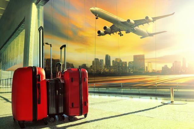 Об утере багажа туристу будет выдана соответствующая квитанция с указанием ее номера и даты выдачи.
