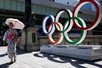 Слоган обычно отражает национальный характер жителей страны, в которой проводятся Игры.