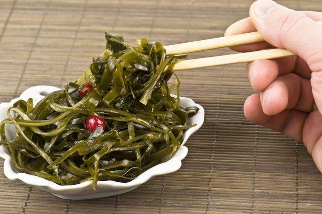 Аварийный запас витаминов. 10 полезных продуктов для самоизоляции