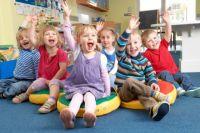 Администрация детсада обычно идет навстречу, главное – ее проинформировать.