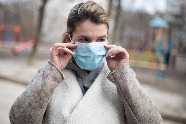 «Если бы все ходили в масках, избегали скоплений людей, мы бы быстрее победили вирус».