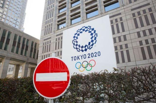 Раньше Олимпиаду отменяли только из-за мировых войн.