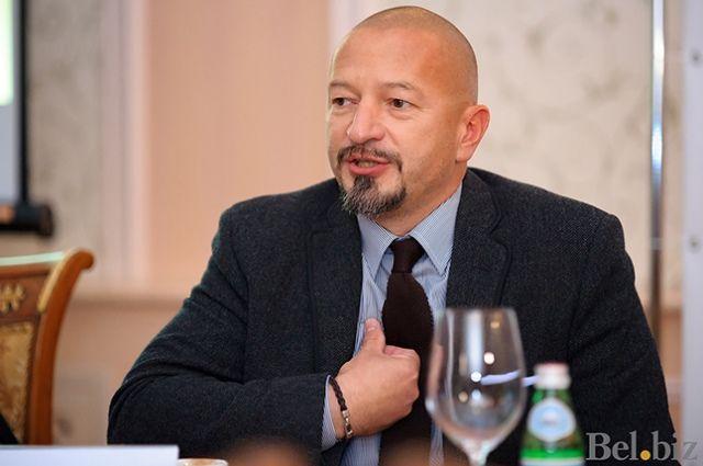 Вадим Прокопьев