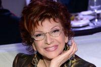Роксана Бабаян.