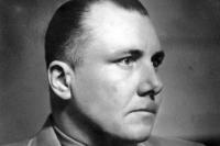 Мартин Борман.
