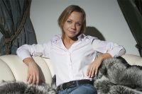 Елена Перова.