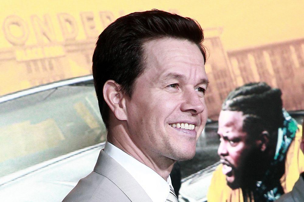 Марк Уолберг заработал за год $58 млн. Успех ему обеспечил комедийный боевик «Правосудие Спенсера» и продюсерские работы.